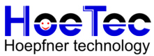 HoeTec Hoepfner technology